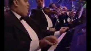 تحميل اغاني ابوبكر سالم بلفقيه مهرجان أبها 99 عادك الا صغير MP3