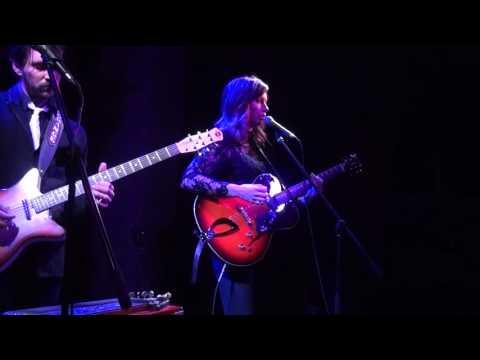 Lera Lynn - Live at Place 25.01.2016