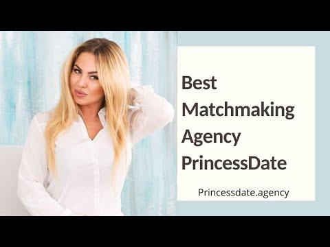 Site- ul de dating pentru excursii