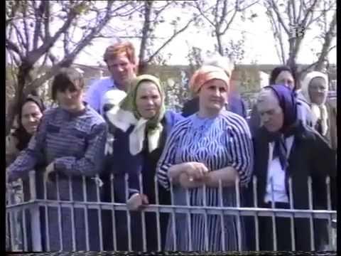 Alkoholizm w Krasnojarsku