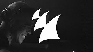 Erick Morillo presents Subliminal Sessions Episode 084 - Live from Amsterdam