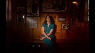 Lexie Hayden Another Friend