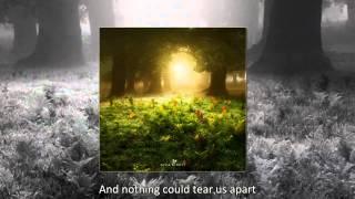 Hi And Goodbye - A*TEEN ( Lyric )