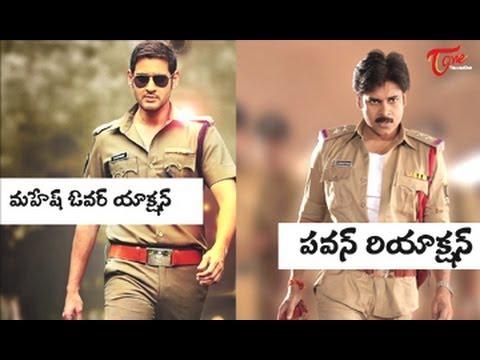 Funny Videos Telugu Funny Videos Telugu Funny Video
