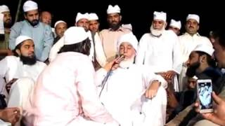Wali Sy Kya Milta Hai By Peer Syed Abid Hussian Shah Sahib(MIRZA UMER CHURAHI)