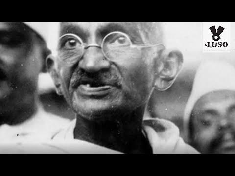Установление статуи, или односторонняя пропаганда миролюбия?