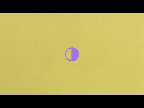 Honne I Got You ◑ Feat Nana Rogues