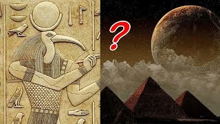 What Ancient Human Civilizations Said About The Moon - 2017 The Moon is Not What You Think it is