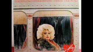 DOLLY PARTON - BARBARA ON YOUR MIND
