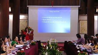 Giáo dục Di sản tại Di tích quốc gia đặc biệt Văn Miếu - Quốc Tử Giám