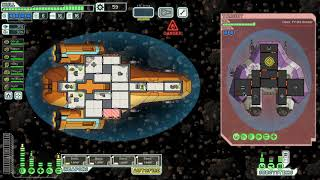 WHERE IS THE NEAREST SHOP? | FTL