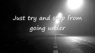 Speed Of Light - Joseph Arthur (With lyrics)