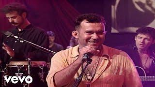 Jimmy Barnes - It Will Be Alright (Flesh & Wood)