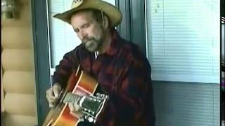 """NEW!!......""""OH' LONESOME ME"""" ~ Don Gibson Cover ~ Don't Miss 2-22-18"""