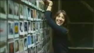 """Charlotte Gainsbourg - """"Little Monsters"""" (Présentation de """"5:55""""  Module N°5)"""
