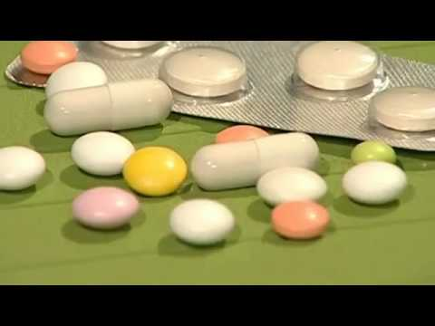 Какие препараты лечат импотенцию