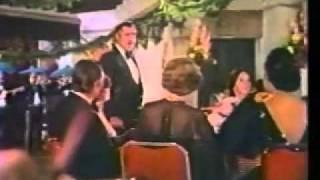 De Que Manera Te Olvido - Vicente Fernandez (Video)