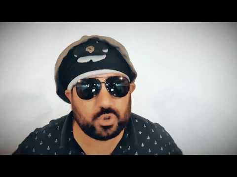 Star' Rap LICA #6
