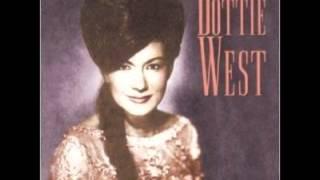 Dottie West- Country Sunshine