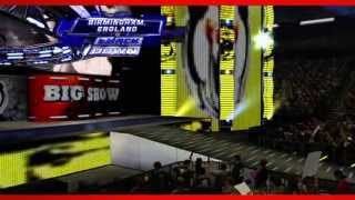 wwe-2k14-entrances-a-finishers-videos-big-show-a-mark-henry