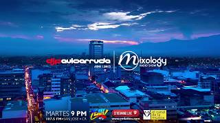 Deep Soulful House Session • Mixology Radio Show • June | 2015
