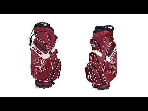 Top 3 Best Golf Coolers 2019