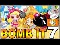 Bomb It 7 Juegos Gratis Con dsimphony