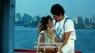 Main Teri Mohabbat Mein (Eng Sub) [Full Video   - YouTube
