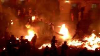 Video del alojamiento La Cañada