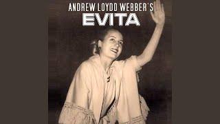Waltz For Eva And Che