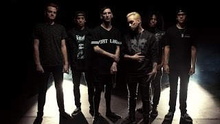 Issues - Her Monologue (featuring Snow Tha Product) (Full Version)