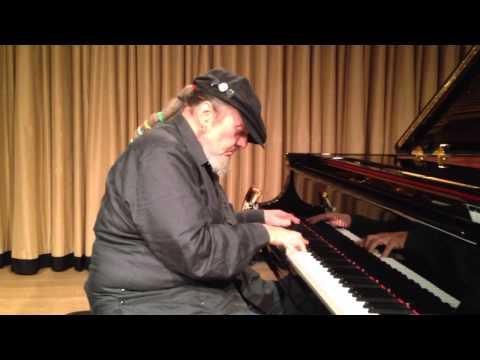 mp4 Doctor John Blues, download Doctor John Blues video klip Doctor John Blues