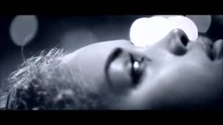 Drake - Good Ones Go ( Video HD )