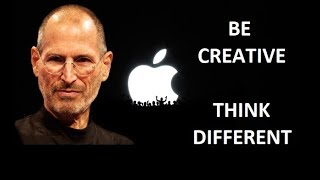 How To Be More Creative in Thinking - Motivational Videos For Students To Be Creative Must Listen 👍