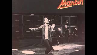 Dani Martin - Un millon de luces (en vivo)