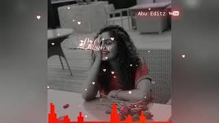 Tamil Love Female voice Ringtone and BGM whatsapp Status