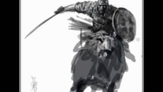 Монгол шүлэг (Mongolian Poem)-ЯАДГИЙМ