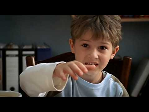 Ma nounou est un millionaire | Our nanny is a millionaire (2006 | french tv movie)