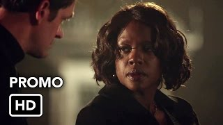 How to Get Away with Murder Season 1 Finale