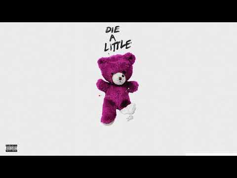 Yungblud - Die a Little klip izle