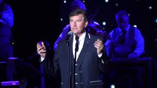 daniel O'Donnell -How Great Thou Art