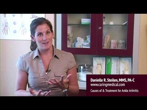 Verschoben Wirbel der Halswirbelsäule