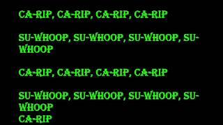 Snoop Dogg feat. The Game - Gangbangin' 101 lyrics