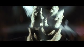 BETRAYING THE MARTYRS - The Great Disillusion (Official Music Video)
