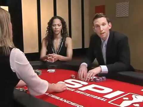 Age limit gambling macau