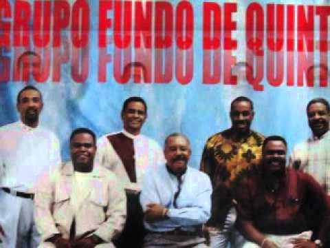 Ouvir A Flor e o Samba / Samba da Antiga