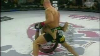 """Fight News: """"Moosin MMA: God Of Martial Arts"""" Recap"""
