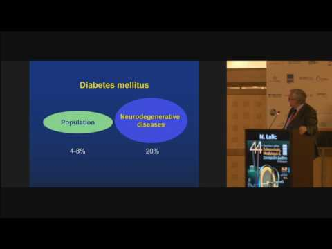 Lalic Nebojsa - Atherosclerosis in type 2 diabetes Mechanisms and clinical implications