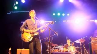 Joel Plaskett July 31-12 (nowhere with you-extraordinary)