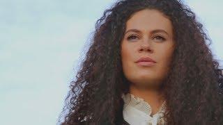 Fabrizio Parisi & MiYan feat. Belonoga - Sunbeams [Official Video]